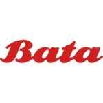 Franchising Bata