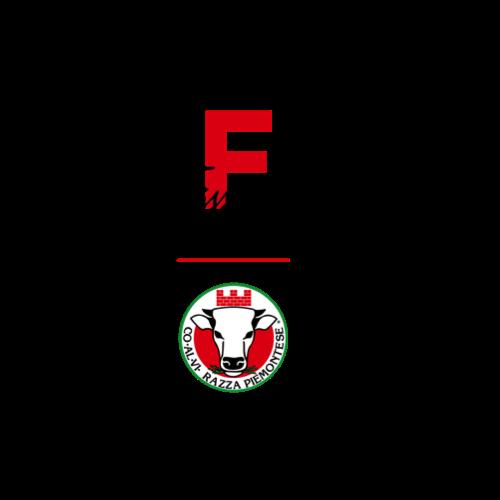 franchising-fassoneria_coalvi_logo