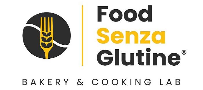 food-senza-glutine-franchising-aprire-logo