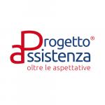 franchising progetto assistenza