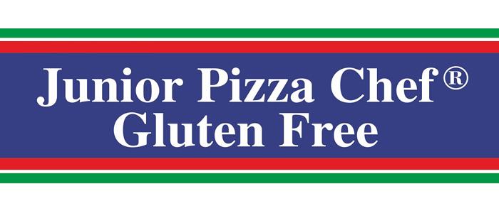 junior-pizza-chef-gluten-free-franchising-aprire