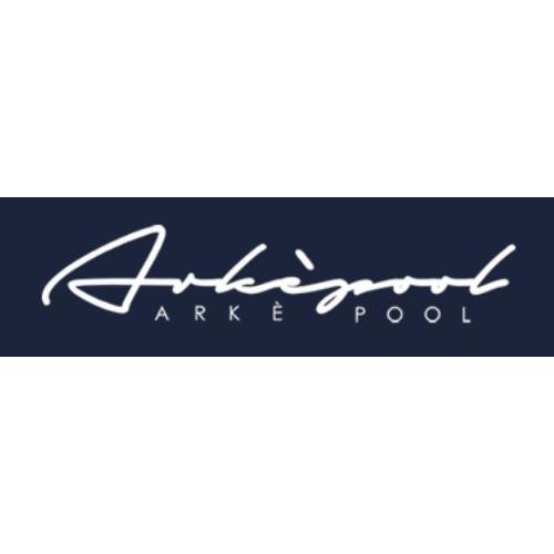 arkepool-franchising-logo