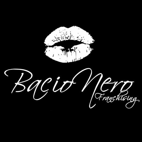 bacio_nero_1_3