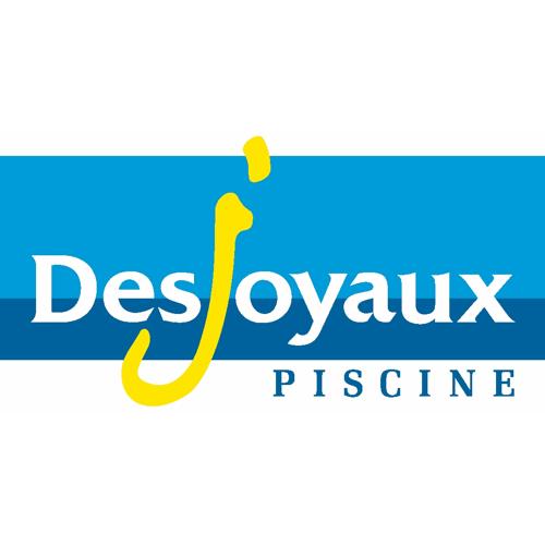 desjoyaux-franchising-piscine-logo