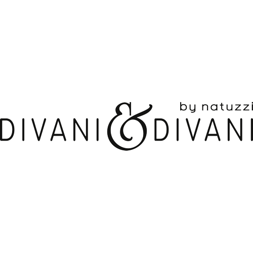 Franchising Divani & Divani by Natuzzi | Franchising