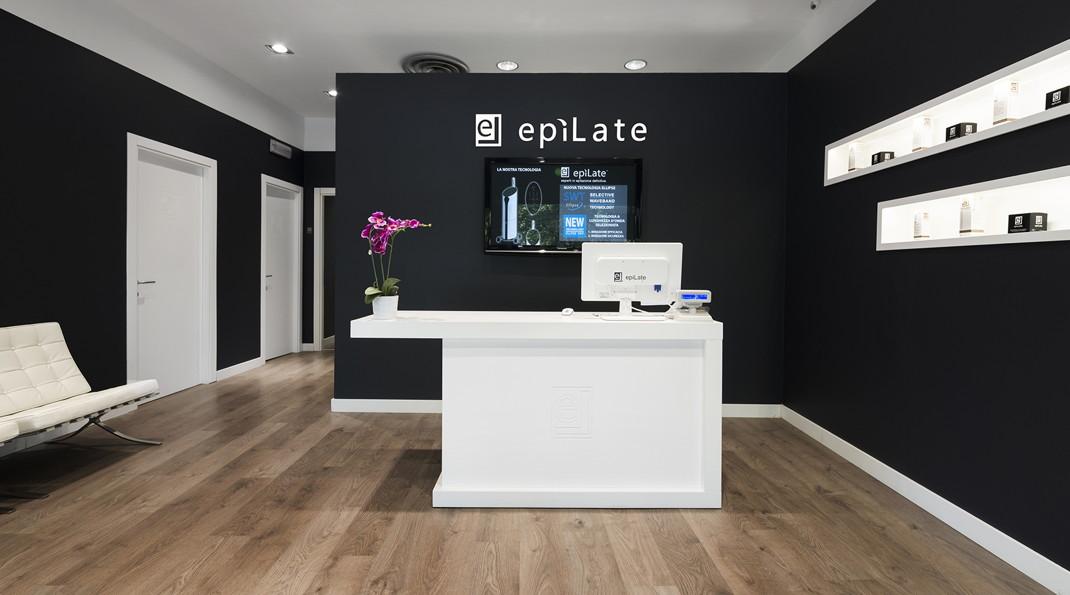 epilate centri estetici