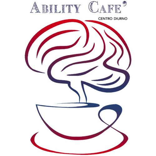 franchising-ability-cafe-logo