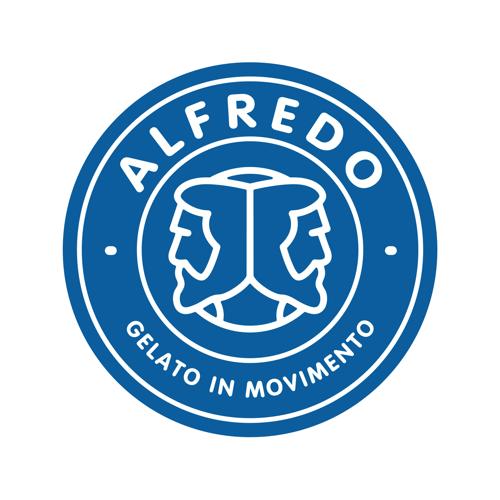franchising-alfredo-gelato-logo