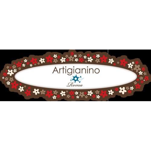 franchising-artigianino-logo