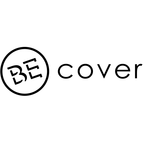 franchising-be-cover-logo