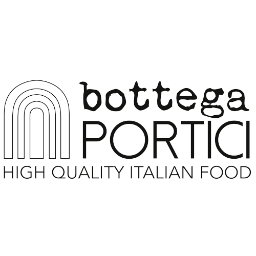 franchising-bottega_portici_logo_1