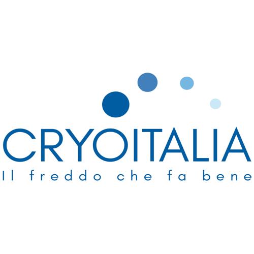 franchising-cryoitalia_logo