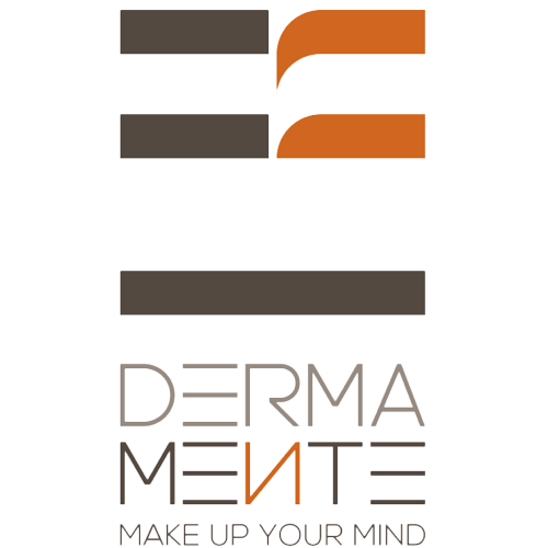 franchising-dermamente-logo
