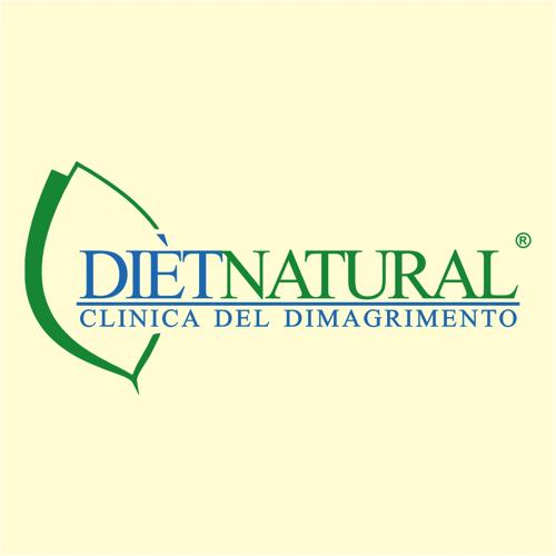 franchising-dietnatural-logo_3