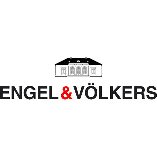 franchising-engel-volkers-logo