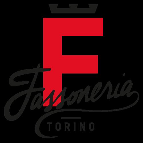 franchising-fassoneria-logo