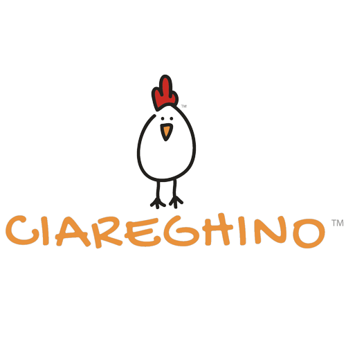 franchising-fast-food-ciareghino-logo