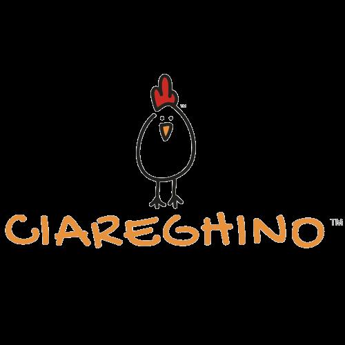 franchising-fast-food-ciareghino-logo