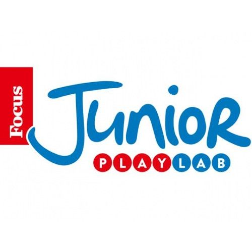 franchising-focus-junior-play-lab-logo_1