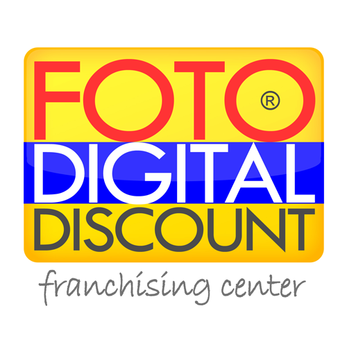 franchising-foto-digital-discount_1