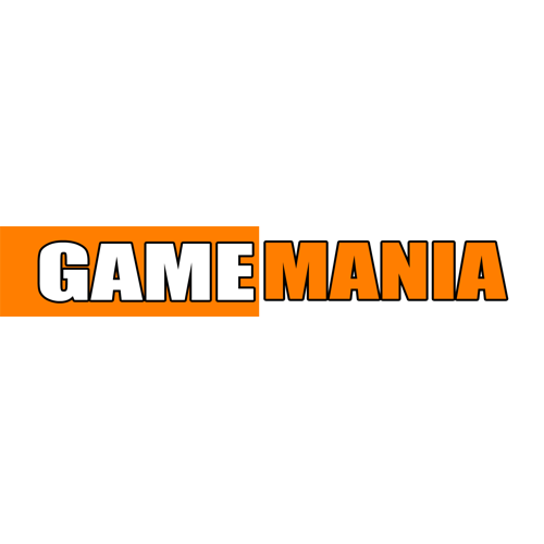 franchising-gamemania_logo