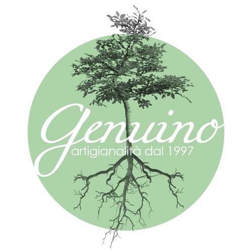 franchising-genuino-logo