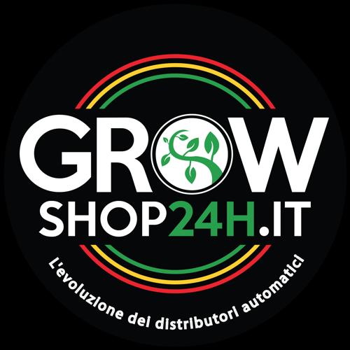 franchising-growshop