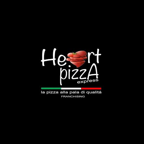 franchising-heart-pizza-logo