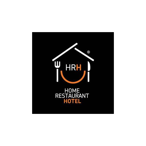 franchising-home-restaurant-hotel-logo