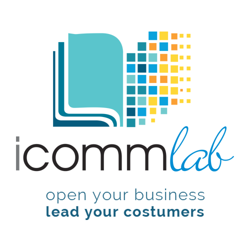 franchising-icomm-lab-logo_1