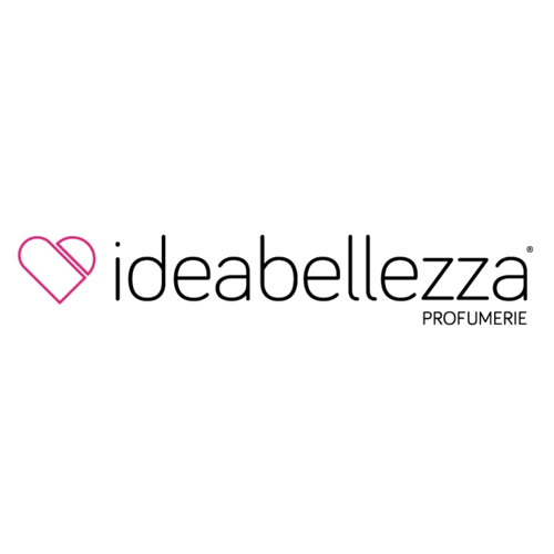 franchising-ideabellezza-logo