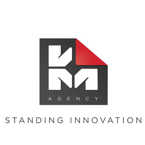 franchising-km-agency-logo