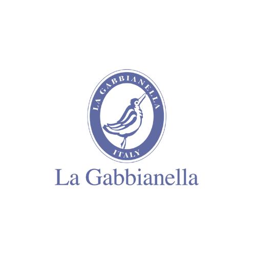 franchising-la-gabbianella-logo