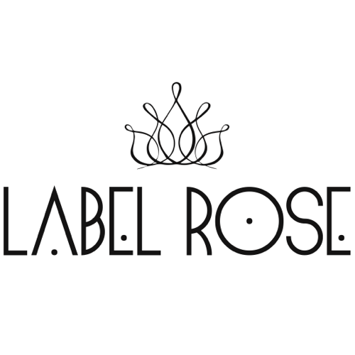 franchising-label-rose-logo