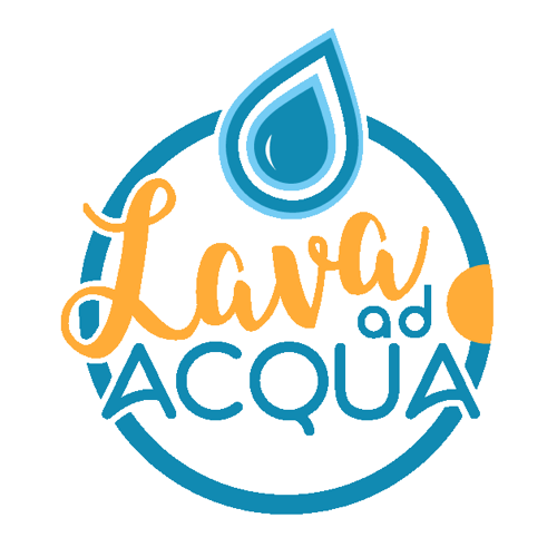 franchising-lava-ad-acqua-logo