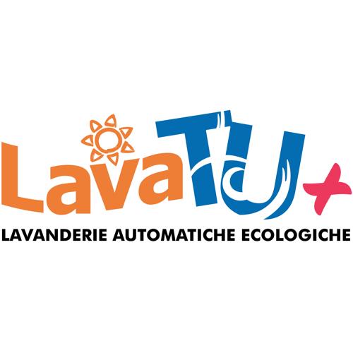franchising-lavatupiu-logo