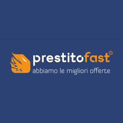 franchising-logo-prestitofast