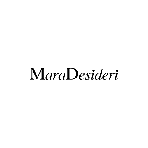 franchising-mara-desideri-logo