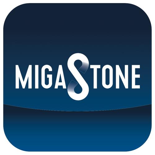 franchising-migastone-app-logo_1