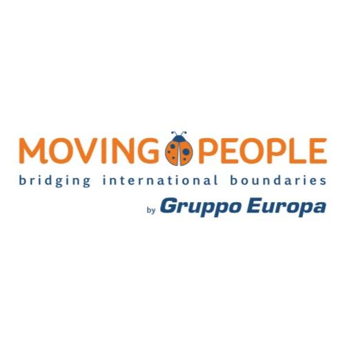 franchising-moving-people-logo