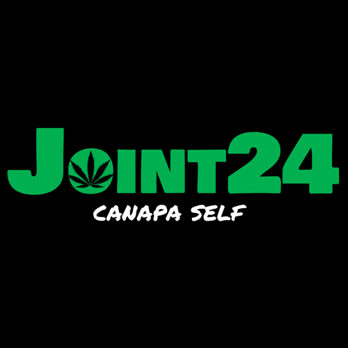 franchising-negozi-automatici-joint24-logo