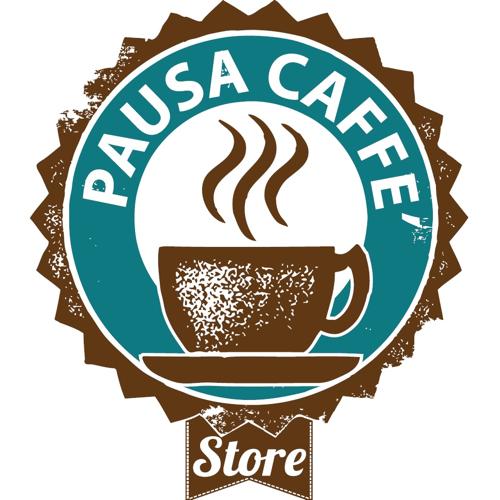 franchising-pausa-caffe-logo