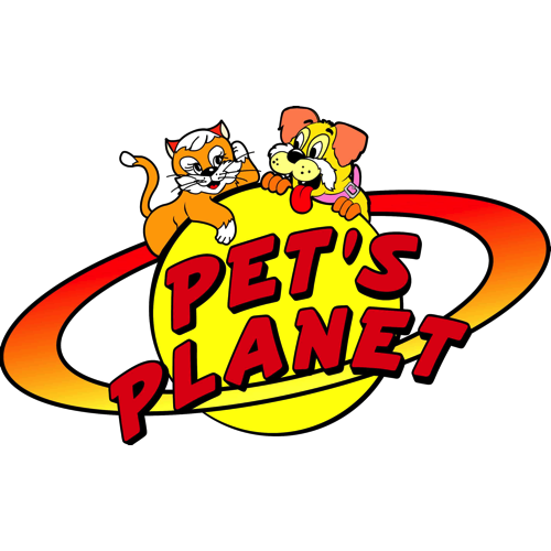 franchising-pets-planet-logo-psp_1_1