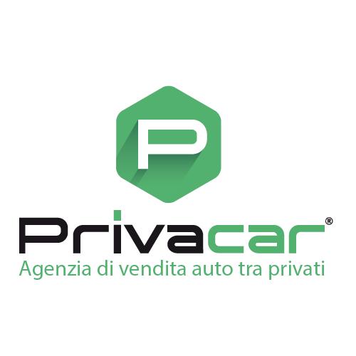 franchising-privacar-logo