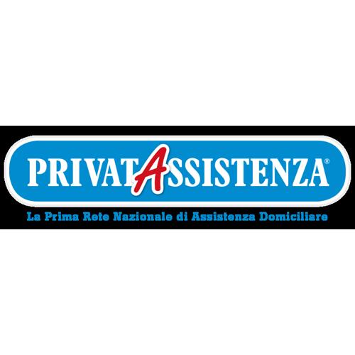 franchising-privata-assistenza-logo-gen19