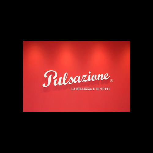 franchising-pulsazione-logo