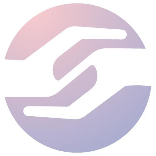 franchising-senily-logo