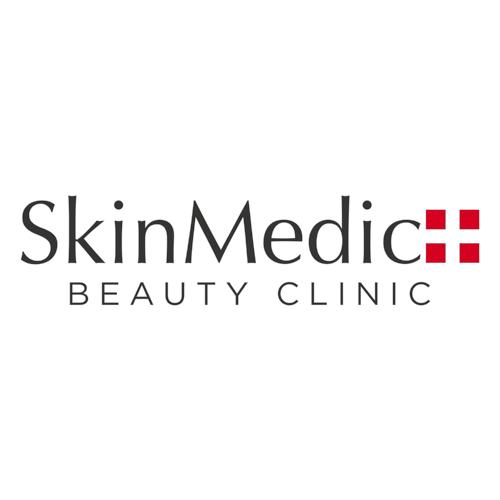 franchising-skinmedic-logo