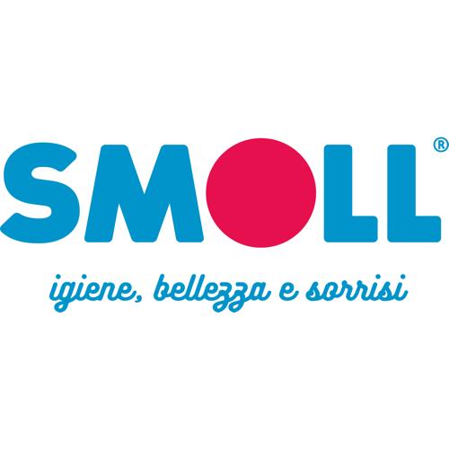franchising-smoll-logo