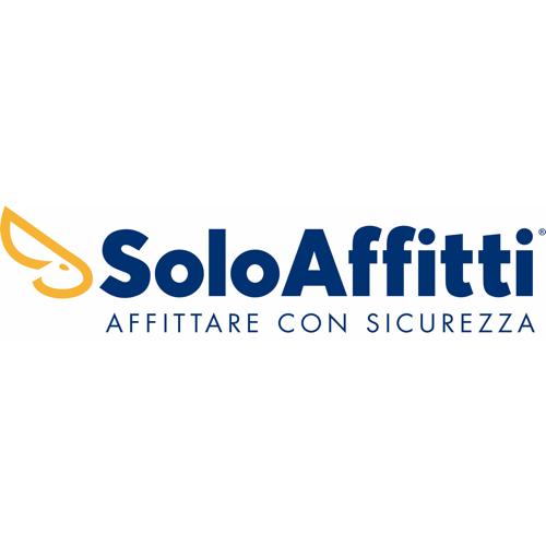 franchising-solo-affitti-logo